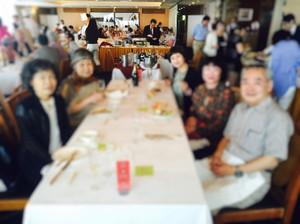 Buffet_lunch_2c_2