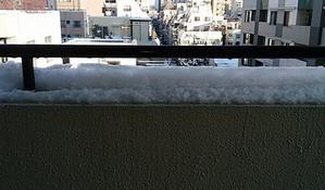 Snow3c_3