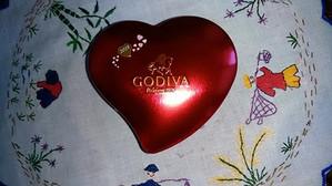 Godivac